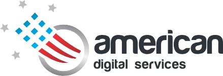 American Digital Services, GEN PTR